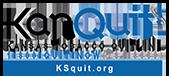 Quitlogix Education